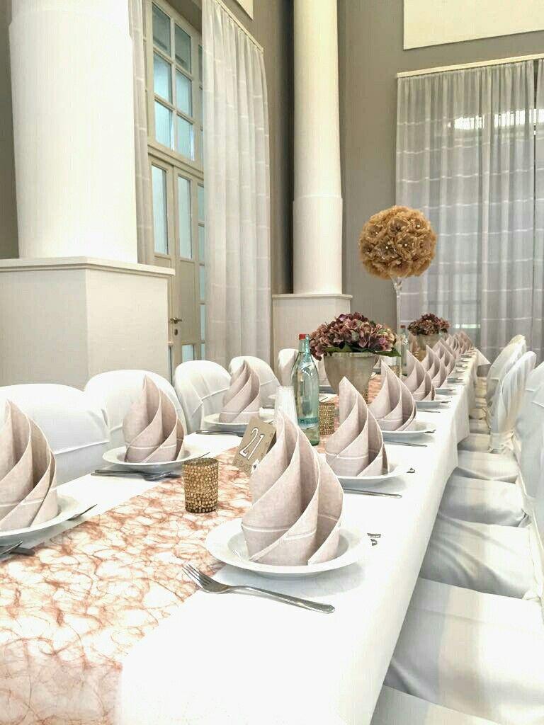 Tisch Dekoration Hochzeit Gäste Tische Dekoration