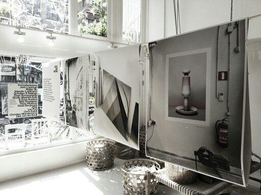 Elle Design Weekend at Sukha-Amsterdam