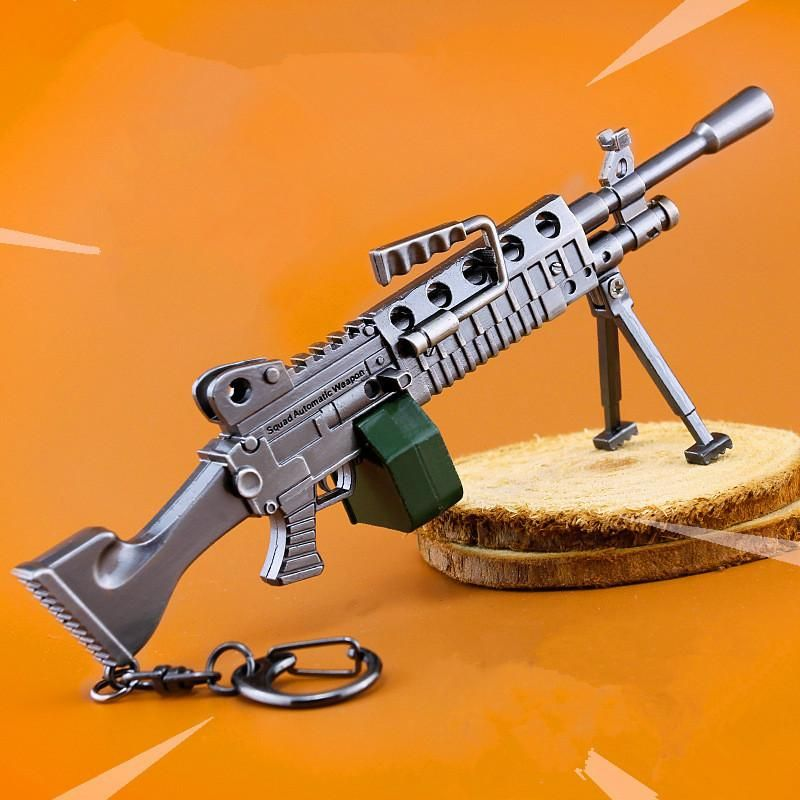 Shop Fortnite Lmg Keychain Fortnite Merch Gun Fortnite Guns