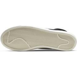 Photo of Nike Blazer Mid'77 Schuh – Schwarz Nike