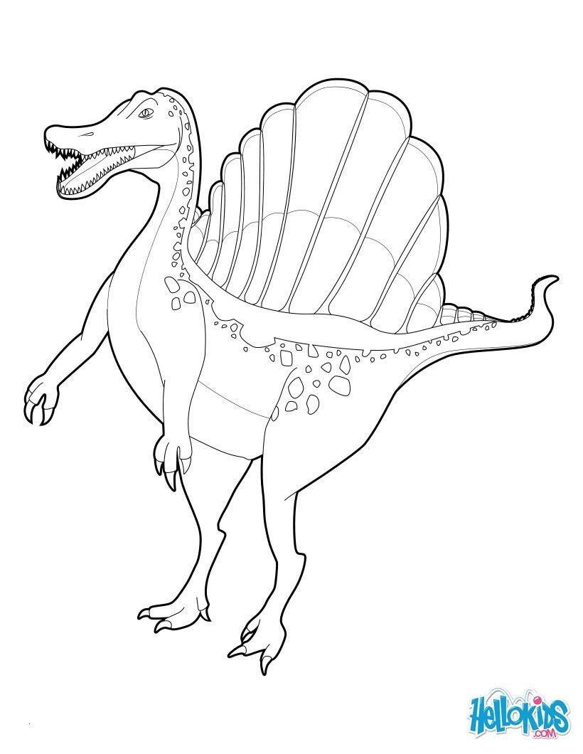 malvorlage dinosaurier langhals  malvorlage brachiosaurus