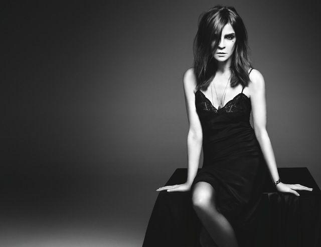 Las 10 Fashion Films que tienes que ver : ELLE