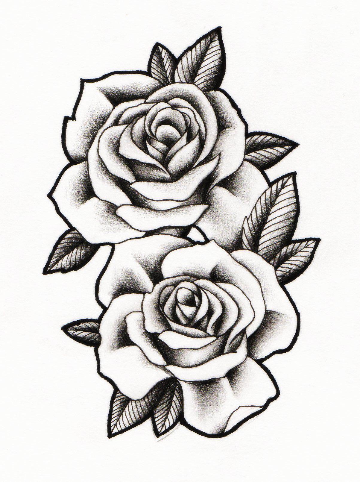 madeleine tattoos modification madeleine