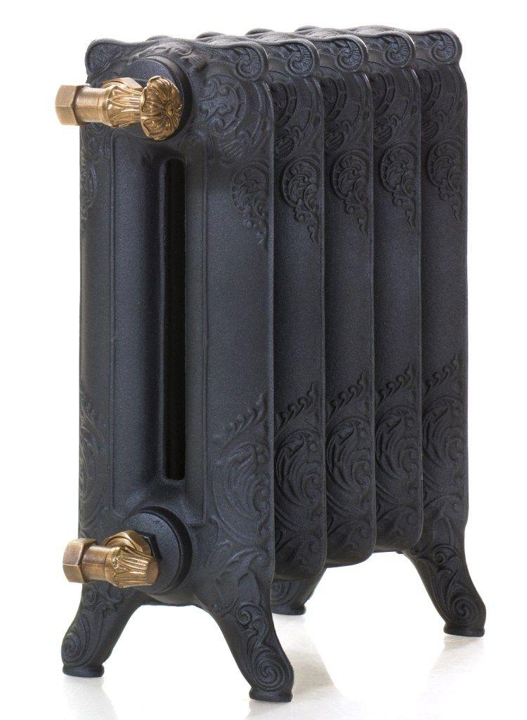 70 radiateurs en fonte radiateur en fonte Pinterest