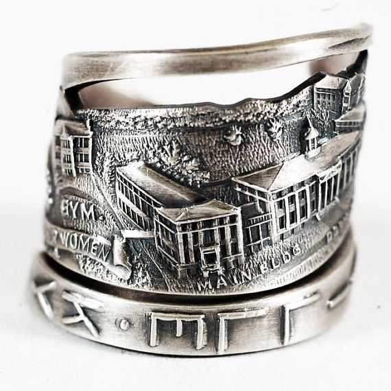 11+ Jewelry stores in danville ky information