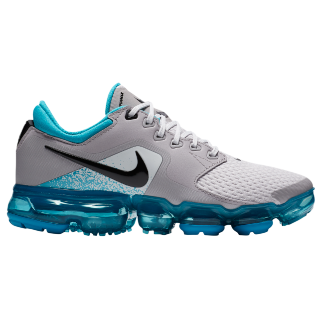 ad53627b6c0 Nike VaporMax - Boys  Grade School