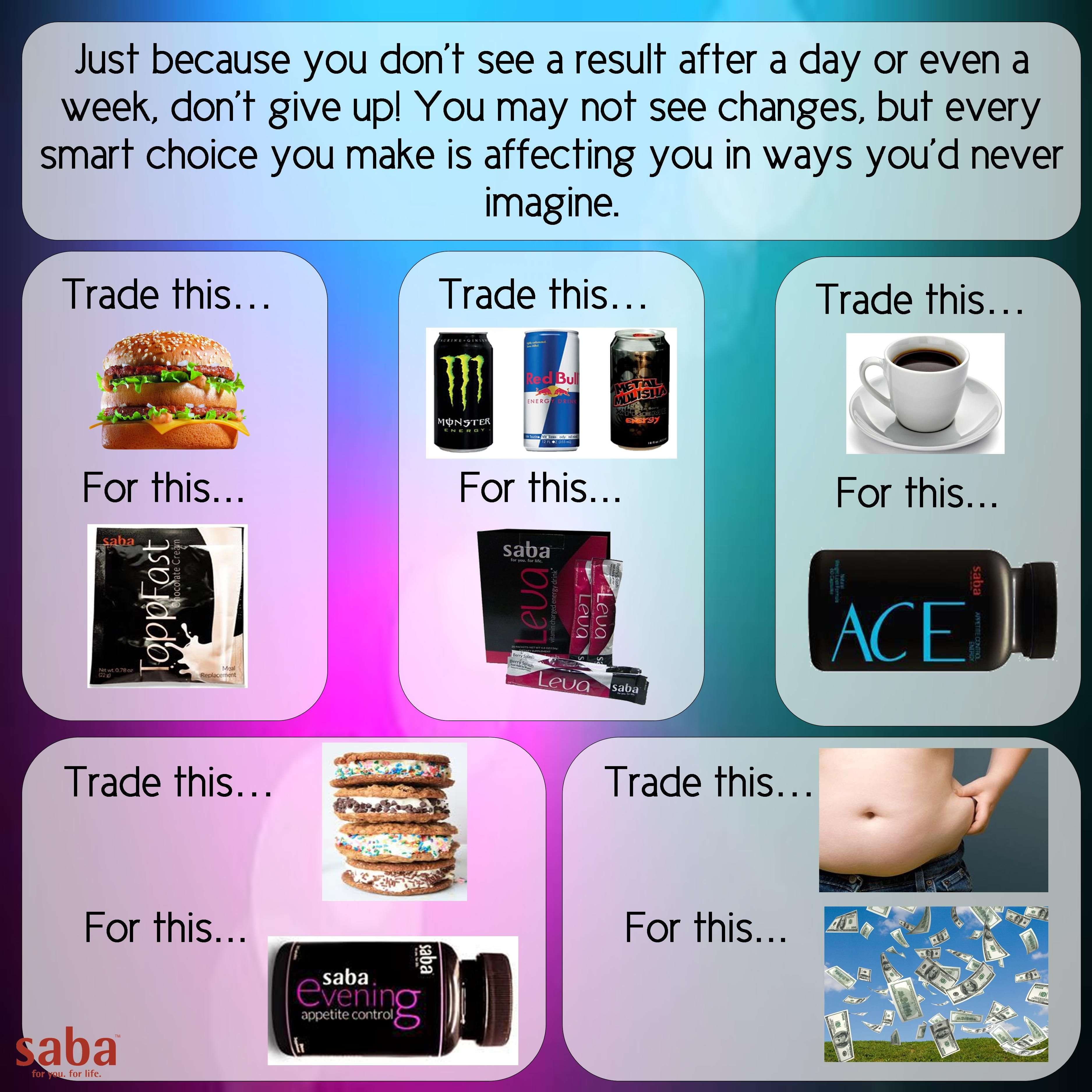 Vip weight loss trio slim picture 5