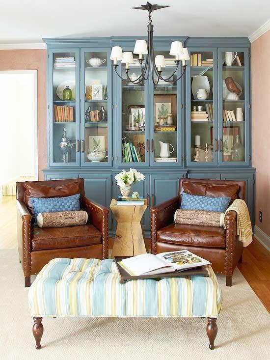 Eco Friendly Makeover For A Living Room Living Room Makeover Room Makeover Home