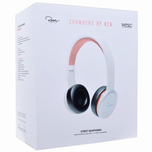 #chambers #cybermonday #deals #blackfriday #gifts #cyber #monday #black #friday #rza #headphones http://wkup.co/select_product/ODE=/MTA2ODQ4Nw==