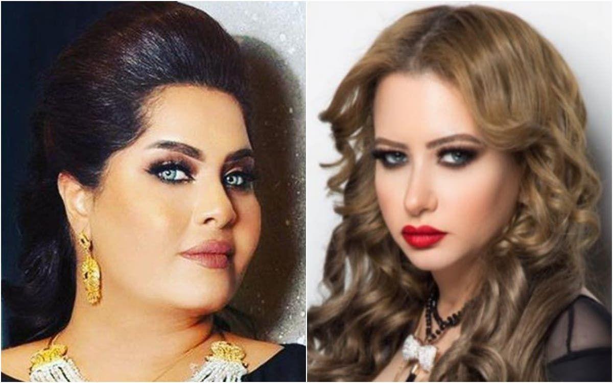 مي العيدان تفج ر مفاجأة في قضية الفيديو الإباحي لهيا الشعيبي هاكر سعودي وما خفي أعظم