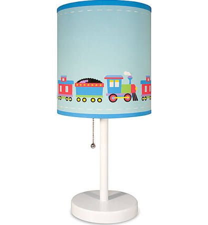 superman nursery decor.htm little blue truck lamp google search kids lamps  olive kids  lamp  little blue truck lamp google search