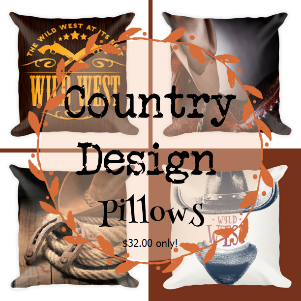 Jump in a pile of pillow! #pillow #homedecor #dddailynews