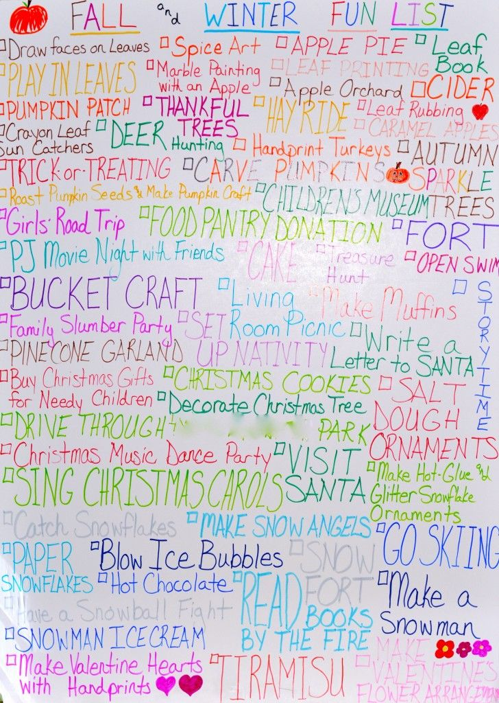 winter activities to do with your boyfriend