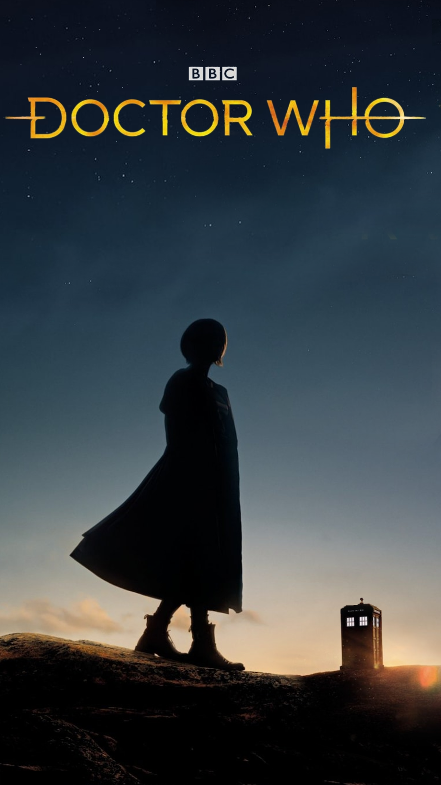 New image of the doctor but vertically for phone