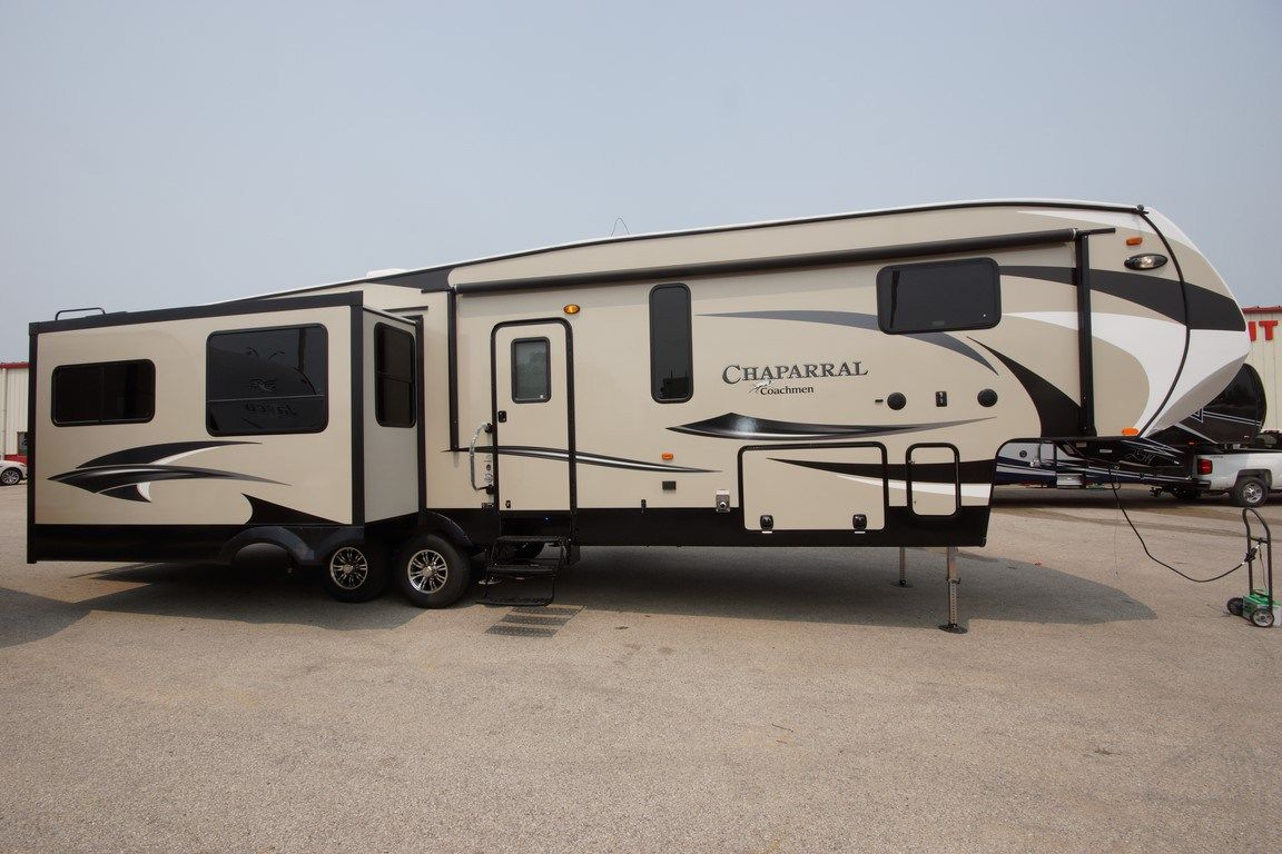 2013 2017 All Seasons Rv Rvs For Sale Fifth Wheels For Sale Rv