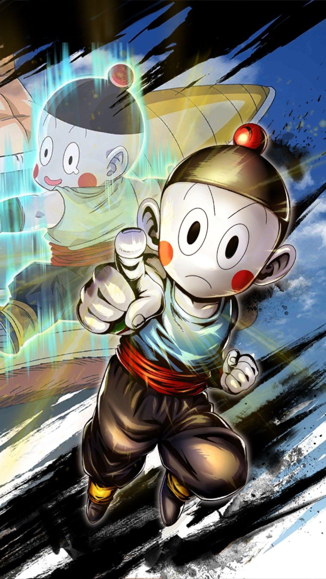 Pin By Ekipoblood On Manga Anime Dragon Ball Dragon Ball Art Dragon Ball Z