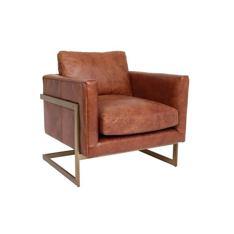 Cavin Lounge Chair Leather Club Chairs Leather Lounge Furniture