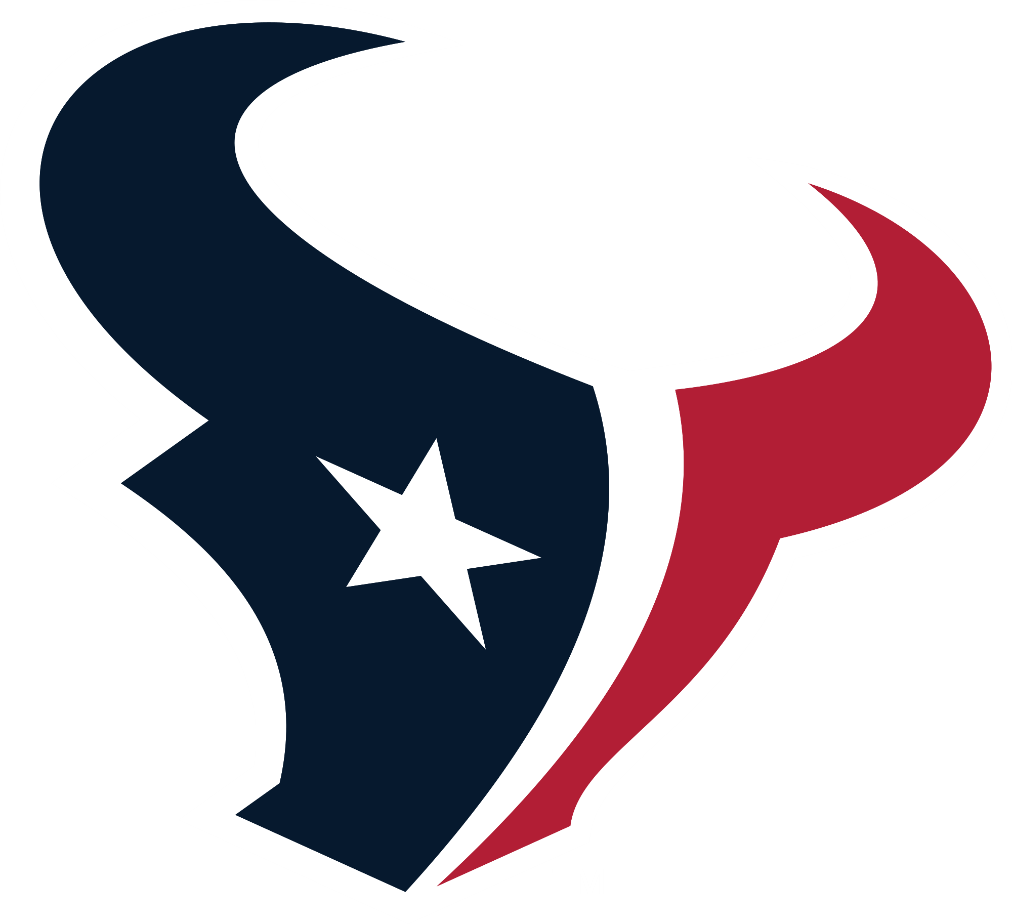Pics photos houston texans logo chris creamer s sports - Texans Logo Download Houston Texans Logo Wallpapers The Houston Texans Are A