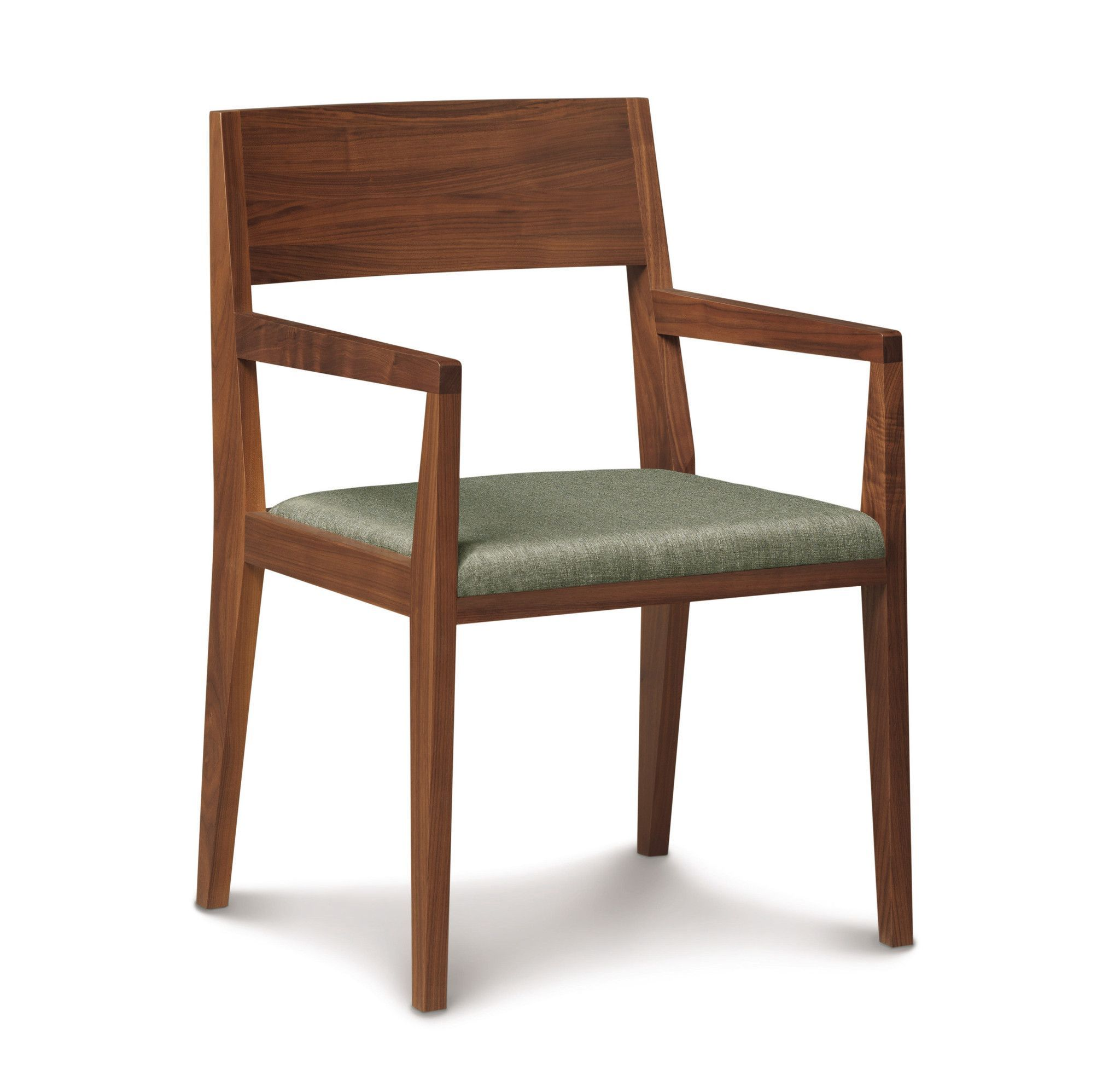 Kyoto Armchair | Kyoto and Products
