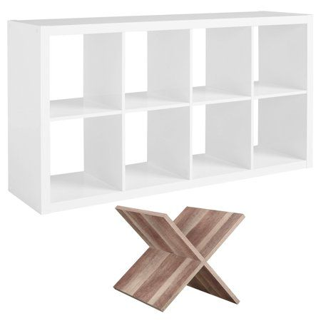 Pin On Organizer Shelves