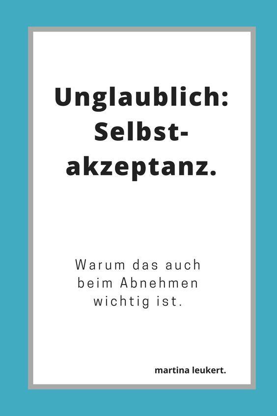 Luxury Selbstakzeptanz Arbeitsblatt Gallery - Kindergarten ...