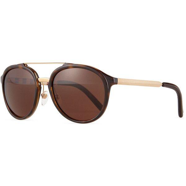 f9f854661d5e Buy burberry tortoise shell glasses  Free shipping for worldwide ...