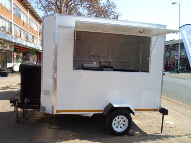 Mobile Food Trailers For Sale Food Trailer For Sale Trailers For Sale Kitchen Sale