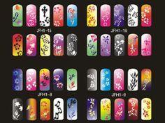 New nail art designsacrylic nail designs nail art ideas french new nail art designsacrylic nail designs nail art ideas french nails prinsesfo Choice Image