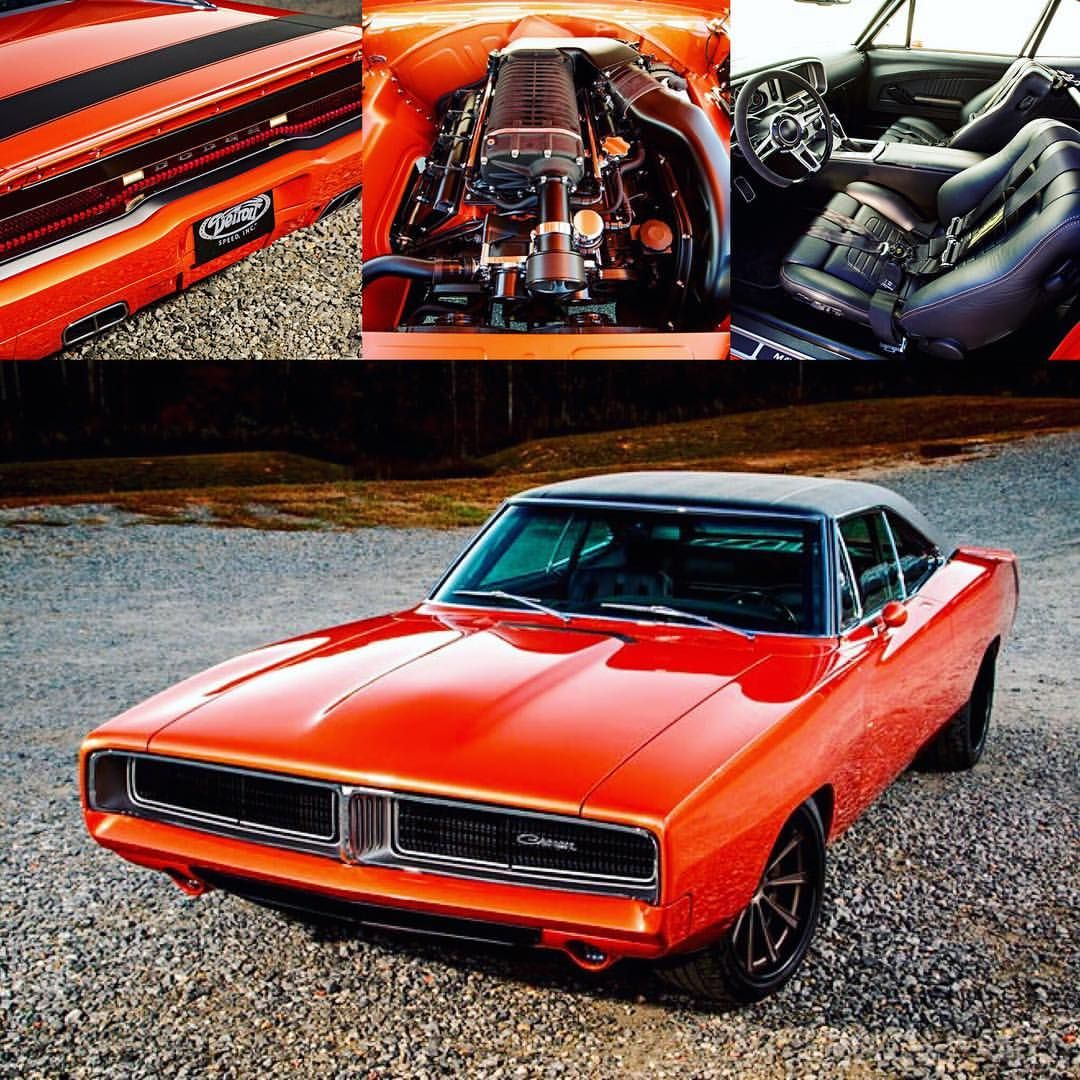 1969 dodge charger facts engine chrysler gen iii hemi block mopar performance aluminum bored to inches oiling melling oil pump