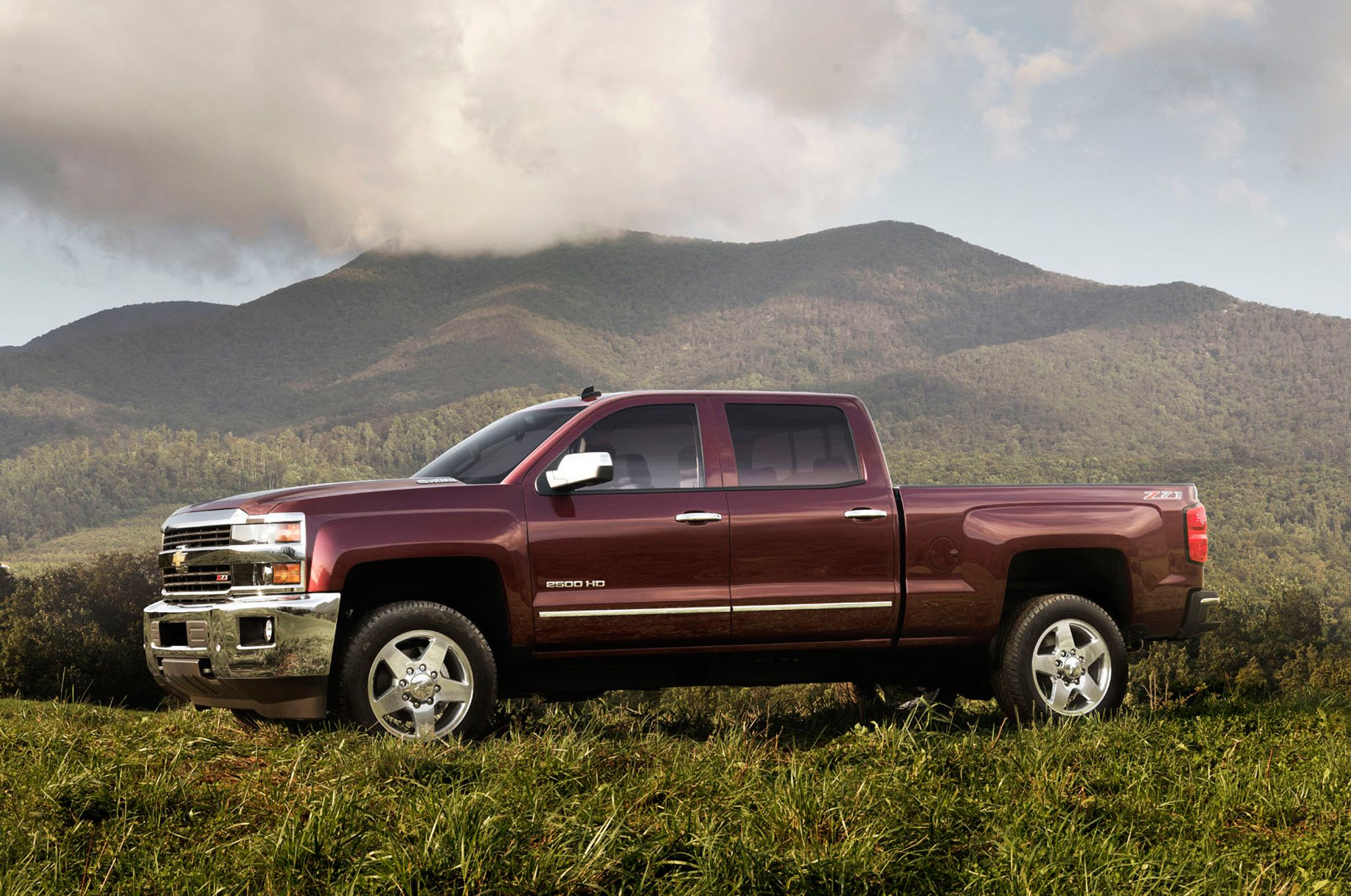 cab view articles special chevrolet makes silverado service vehicle informations crew front trucks photos