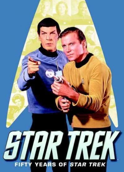 The Best of Star Trek Magazine 2