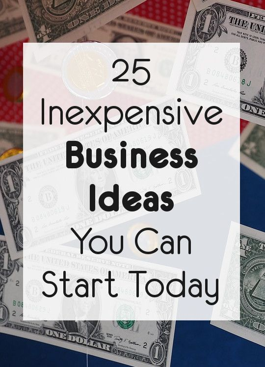 25 Cool Business Ideas 20 Best New For 2017 Live Your Dreams Tips Pin Great Idea Start Today