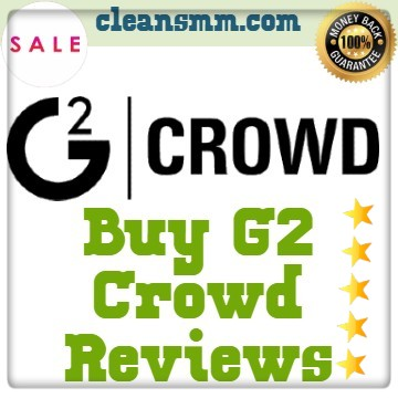 Buy G2 Crowd Reviews Programingsoftware Buy G2 Crowd Reviews 1 All Google Reviews Permanent Guarante How Are You Feeling Programing Software Google Reviews