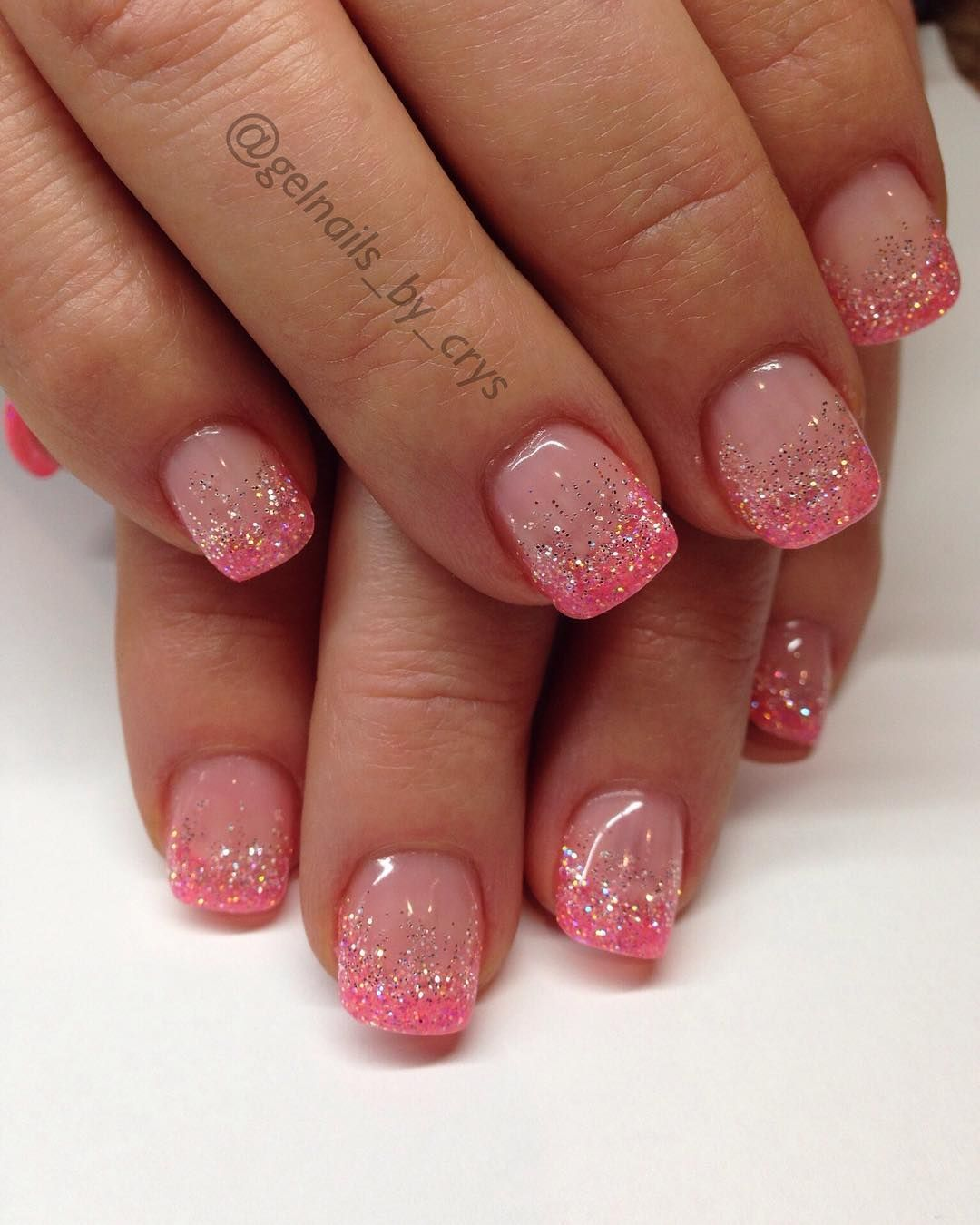 gelnails_by_crys - Fuzion \