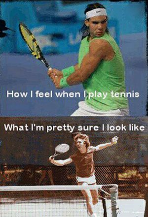 Http Www Sportemtennis Com Tennis Funny Tennis Quotes Tennis Workout
