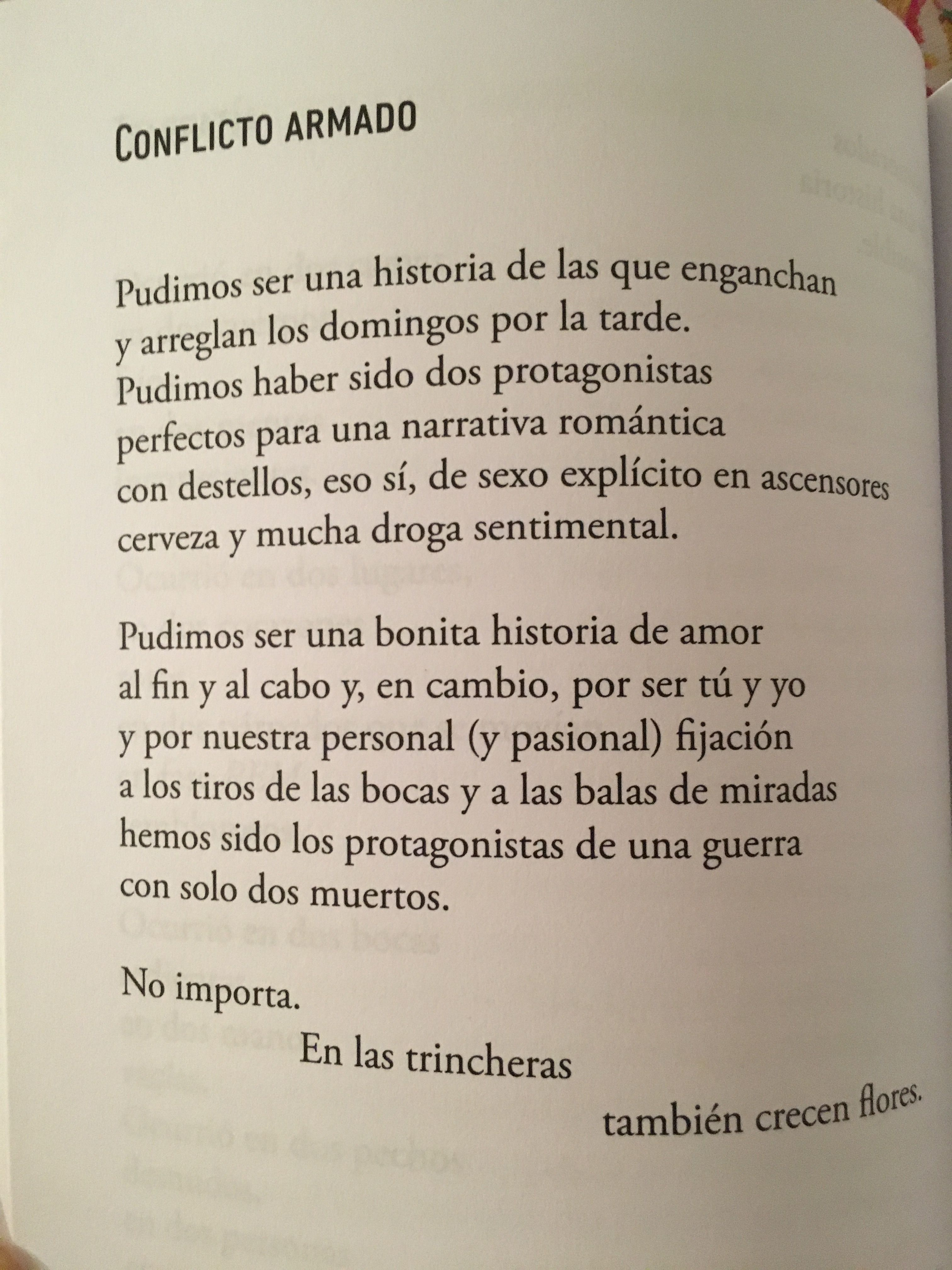 Pin De George Napoles En Escritos Amor Y Asco Frases