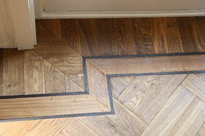 Houten Vloer Kosten : Kosten visgraat parket google search houten vloer