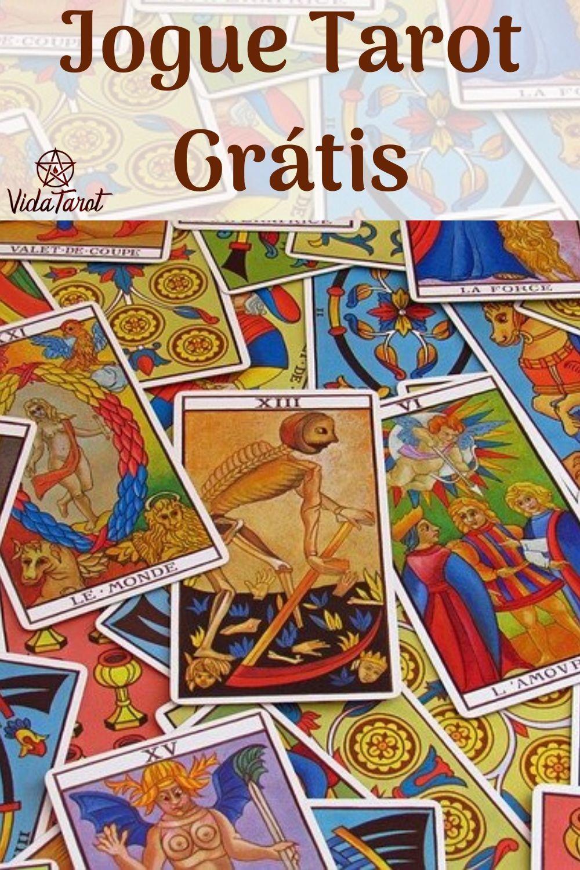 Tarot Grátis 3 Cartas Passado Presente Futuro Leitura De Tarot Tarot Gratis Tarot