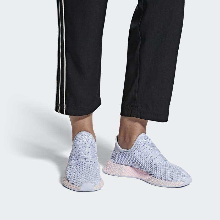 2018 2019 In Adidas Sneakers Deerupt ShoesChristmas rdoexBC