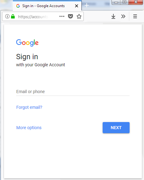 Gmail sign in gmail email login pinterest gmail sign in reheart Gallery