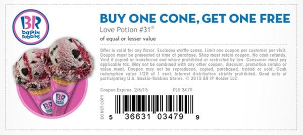 You Might Also Like These Coupons