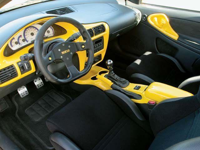 2001 chevrolet cavalier turbo sport chevrolet impala wikipedia the free encyclopedia 2015 for 2003 chevy cavalier interior parts