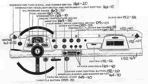 catalogue page 28 40 series toyota cruiser, toyota land cruiser