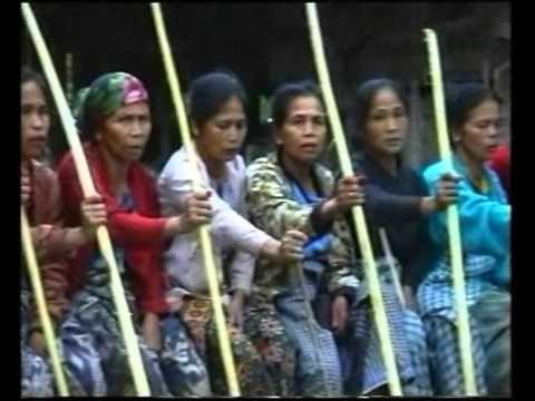 Tana Toraja Culture Series 76 http://www.tanatorajatourssulawesi.com/