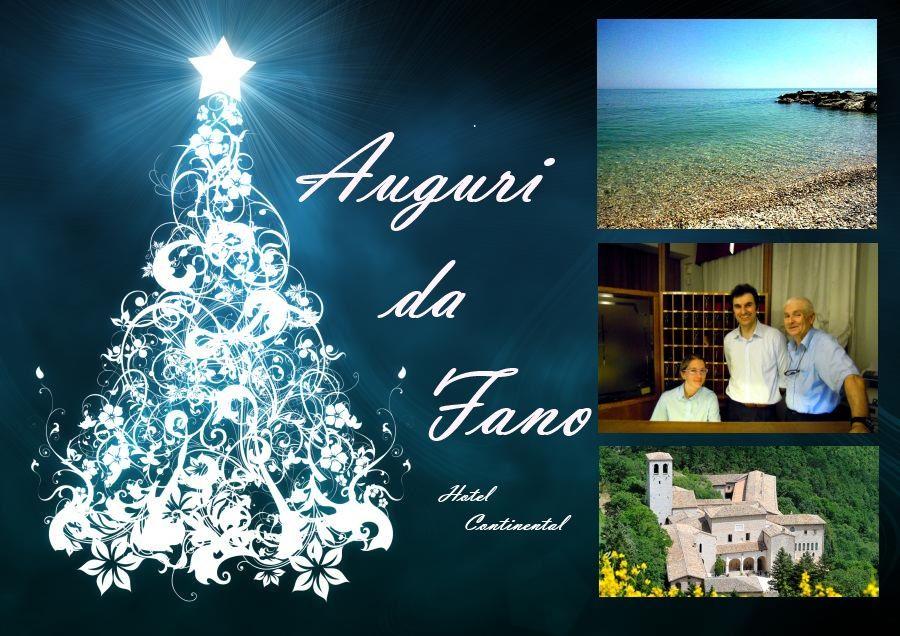 Buon #Natale e Buon Anno! Merry #Christmas and Happy New Year! Frohe ...