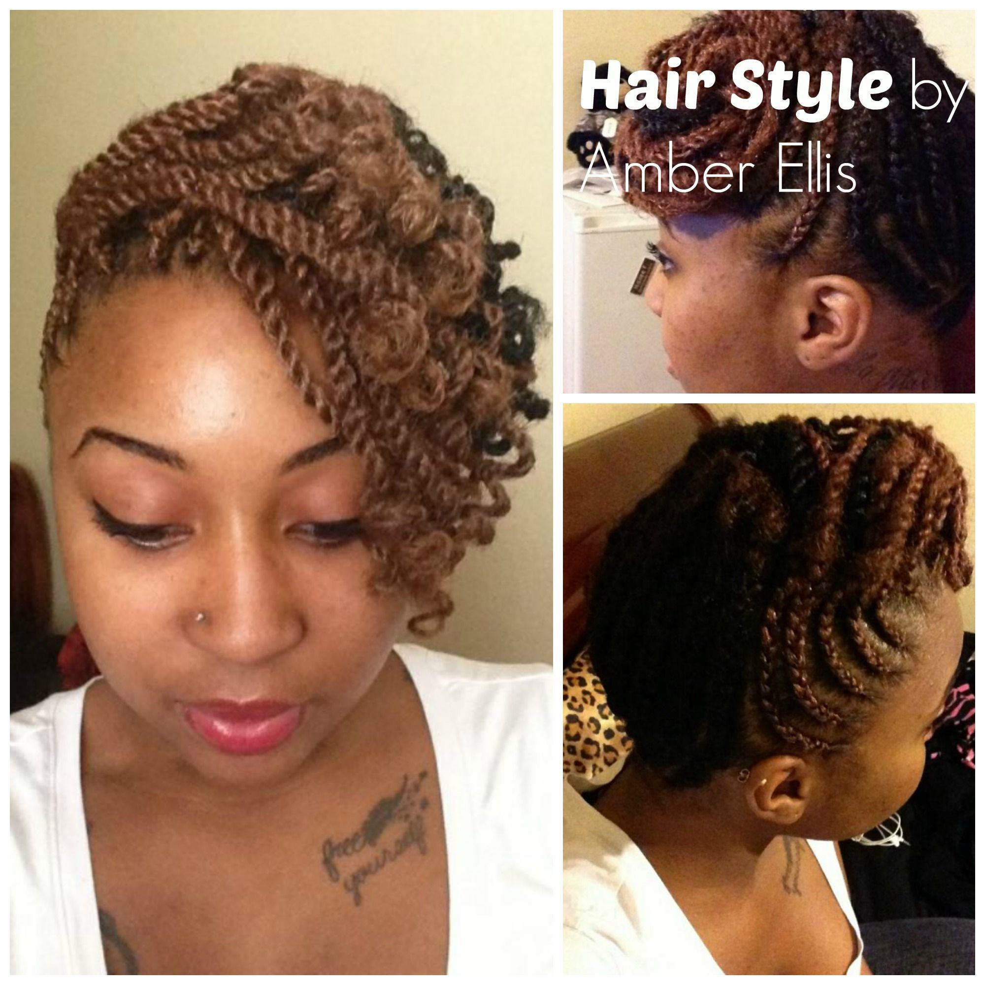 Nappybliss Natural Hair Salon Natural Hair Updo Hair Styles Natural Hair Salons