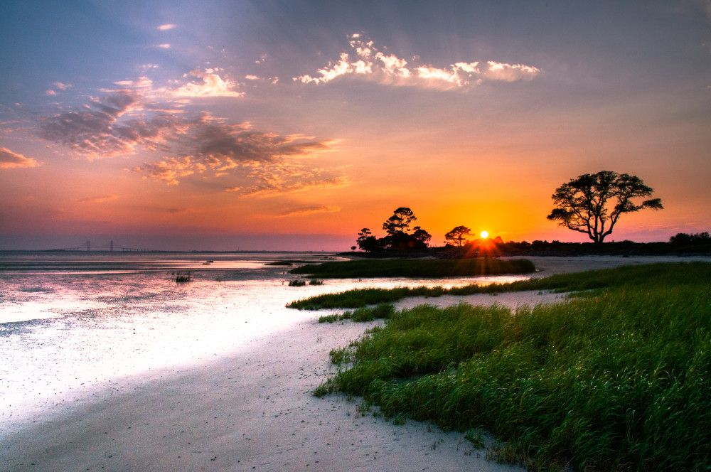 saint simon Zillow has 21 single family rental listings in saint simons island ga use our detailed filters to find the perfect place, then get in touch with the landlord.