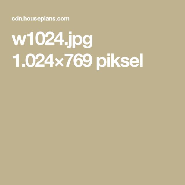 w1024.jpg 1.024×769 piksel