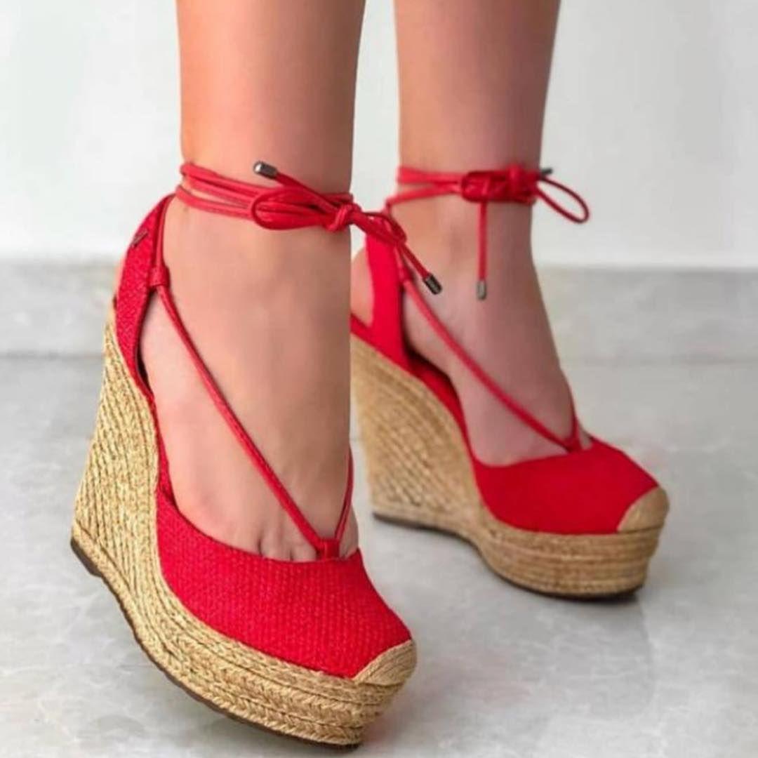 a772dfb9e Vende na  fabianepontocerto 👠 os modelos de sapatos mais lindos da vida! E  eles enviam pra todo Brasil! 📲45 9 9993 8907 ou pelo site…