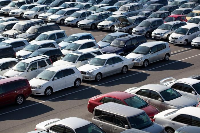 Compare The Best Car Dealerships Consumeraffairs Car Lease Best Car Dealerships Car Buying